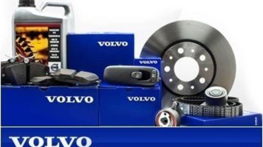 Piese auto originale / aftermarket Volvo XC90 V90 V60 V40 S90 S60 S80