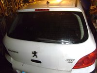 Piese auto Peugeot 307 coupe