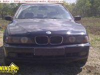 Piese BMW 525 diesel
