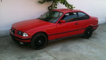 Piese bmw e36 coupe 318IS