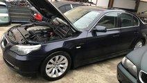 piese BMW E60 520d An 2008