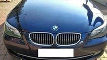 PIESE BMW E60 530XD TOURING AN 2008 din dezmembrar...