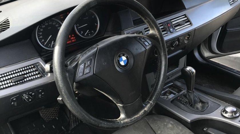 Piese BMW E60 E61 2.5D 3.0D Seria 5
