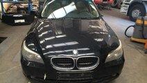PIESE BMW SERIA 5 E60 530d