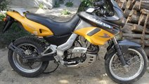 Piese Cagiva 500, 600, River, Canyon, W16, W12