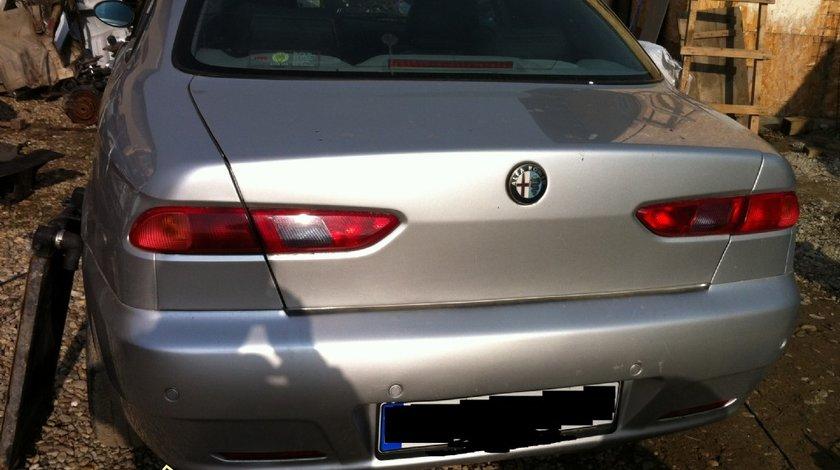 Piese caroserie Alfa Romeo 156 berlina break 2 0i 2 4 jtd