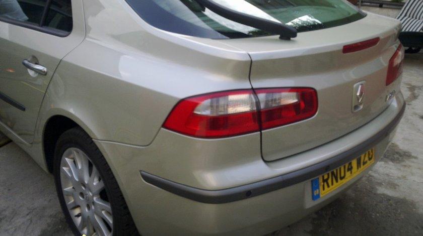 Piese caroserie Renault Laguna 2