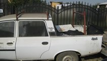 Piese Dacia Papuc Double Cab diesel 1 9D an 2003 t...