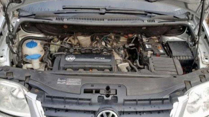 PIESE DE CAROSERIE VW TOURAN, 2.0 FSI