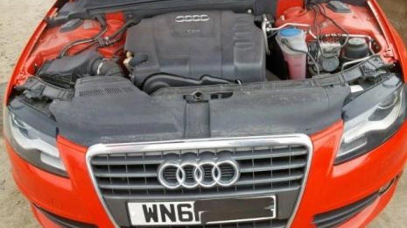 Piese de motor Audi A4 Avant, 2.0 tdi, CAGA