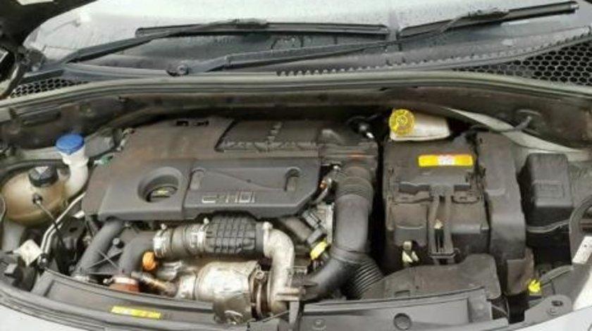 PIESE DE MOTOR CITROEN DS3, 1.6 HDI, 9HP