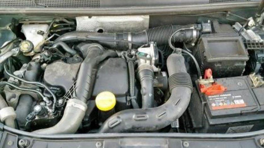 Piese de motor Dacia Sandero 2, 1.5 dci