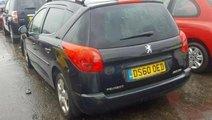 Piese de motor Peugeot 207 SW, 1.6 hdi