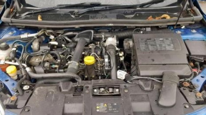 Piese de motor Renault Megane 3 coupe, 1.5 dci