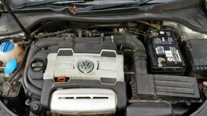 PIESE DE MOTOR VW GOLF 5, 1.4 TSI