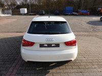 Piese Dezmembrari / Dezmembrez Audi A1 2 Usi 2013