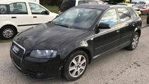 Piese Dezmembrari / Dezmembrez Audi A3 2.0 TDI