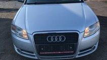 Piese Dezmembrari / Dezmembrez Audi A4 2007 B7 3.0...