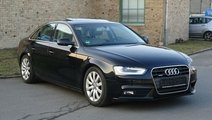 Piese Dezmembrari / Dezmembrez  Audi A4 B8 Facelif...