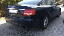 Piese Dezmembrari / Dezmembrez Audi A6 Facelift 20...