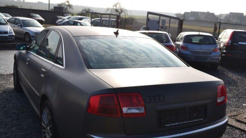 Piese Dezmembrari / Dezmembrez  Audi A8 TDI 2004