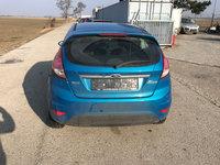 Piese Dezmembrari / Dezmembrez  Ford Fiesta 2013 Ecoboost Europa