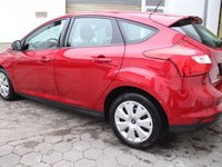 Piese Dezmembrari / Dezmembrez Ford Focus 3 2014 Hatchback Ecoboost
