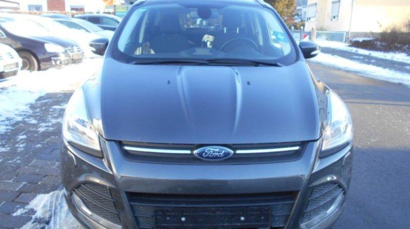 Piese Dezmembrari / Dezmembrez Ford Kuga MK2 2015 TDCI Europa