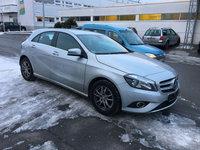 Piese Dezmembrari / Dezmembrez Mercedes-Benz A Classe 2013  180