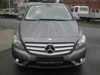 Piese Dezmembrari / Dezmembrez Mercedes-Benz B Classe 2013 180 CDI