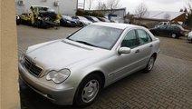 Piese Dezmembrari / Dezmembrez  Mercedes-Benz C Cl...