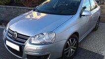 Piese dezmembrari / Dezmembrez VW Jetta 2007 Europ...