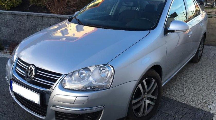 Piese dezmembrari / Dezmembrez VW Jetta 2007 Europa