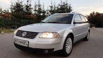 Piese dezmembrari / Dezmembrez VW PASSAT 2002 Brea...