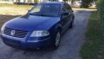 Piese dezmembrari / Dezmembrez VW Passat 2002 Berl...