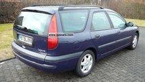 Piese/dezmembrari Renault Laguna 1.9dti