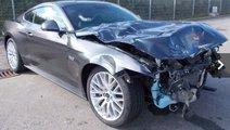 Piese , dezmembrez Ford mustang 2014-2018 Motor 2....