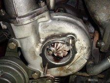 piese diesel care se strica