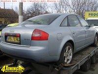 Piese Din Dezmembrari Audi A6 2001 2004
