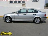 Piese din dezmembrari Bmw 320D 2005-2011 , bmw SERIA 3 , BMW E90 2.0 D 1995 Cmc 130 Kw 177 Cp Tip Motor N47d20a