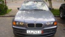 Piese din dezmembrari BMW 323 i an 2001