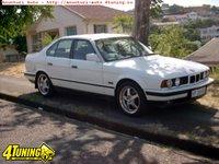 Piese din dezmembrari bmw 530 i 1 6 benzina 1991