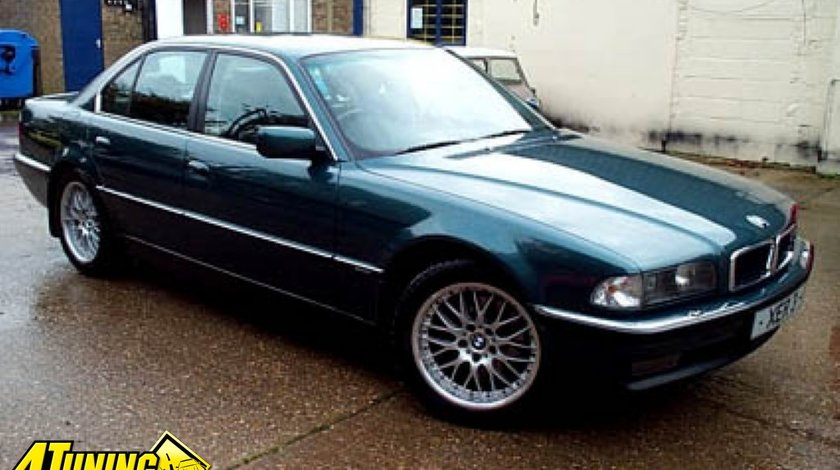 Piese din dezmembrari BMW 728i 3 0 benzina 1998