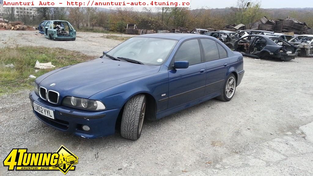 bmw 2000-2004