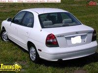 Piese din dezmembrari Daewoo Nubira 1 6 benzina 2000