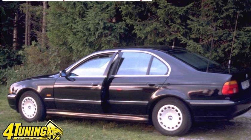 Piese din dezmembrari de BMW 520I 2 0 benzina 1991