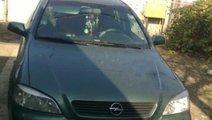 Piese din dezmembrari de Opel Astra G CC din 2009 ...