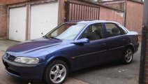 Piese din dezmembrari de Opel Vectra B 2 0 DI 1997...