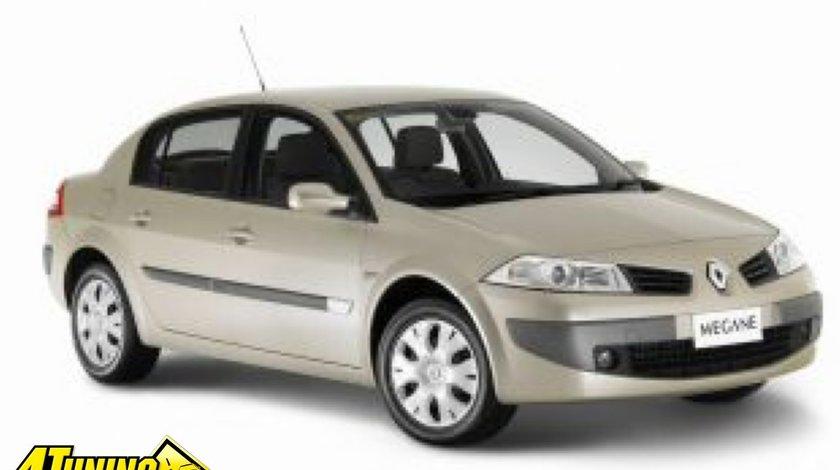 Piese din dezmembrari de Renault Megane 2 1 5 dci 2007