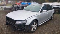 Piese din dezmembrari/dezmembrez Audi A4 B8 2.7 TD...